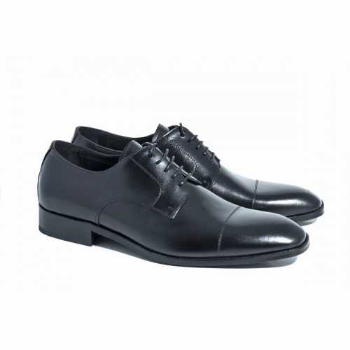 Derby Ceremonial Shoes