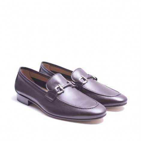 Strirrup Loafer