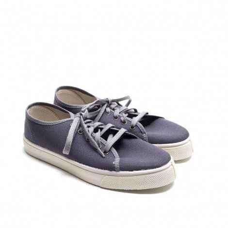 Ecologic Sneakers