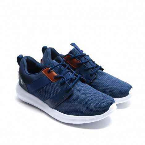 Textil Sneakers