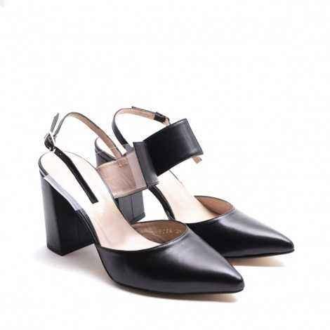 Zapato Vinilo