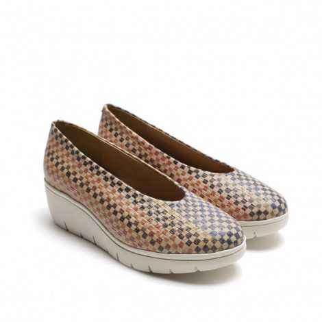 Bloque Shoes