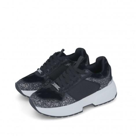 Fantasy Sneakers