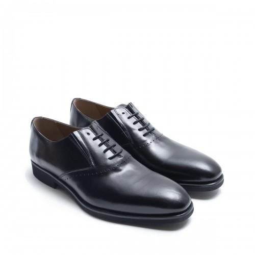 Oxford Shoe