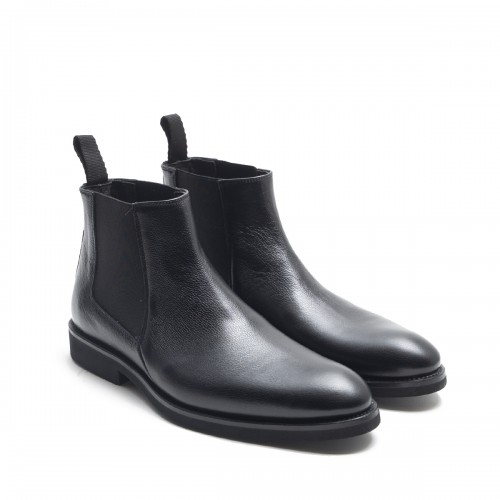 Chelsea Ankle Boot