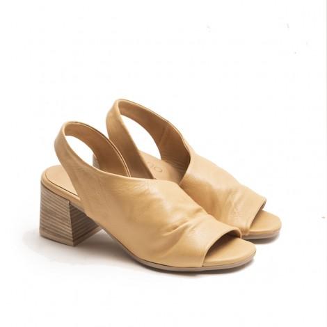 Vanilla Band Sandals
