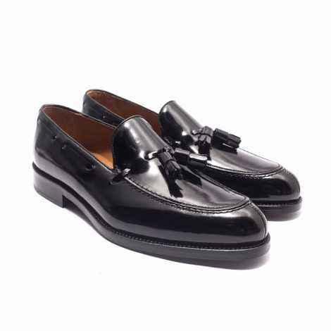 Florentic Tassels Loafer
