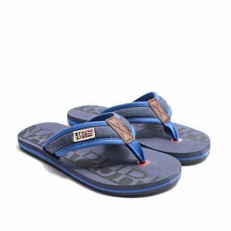 Napapijri´s Sandals