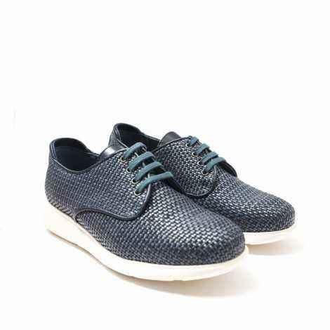 Lace-Ups Shoes