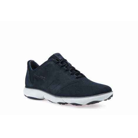 Geox Trainers