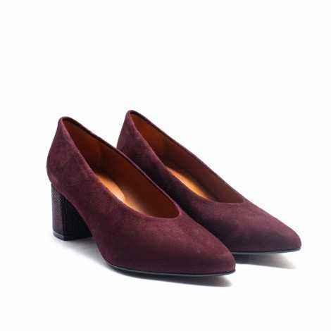 Heel Fantasy Shoes