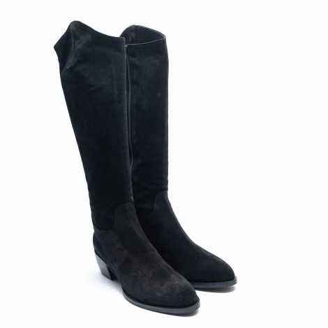 Plumers´s Boots