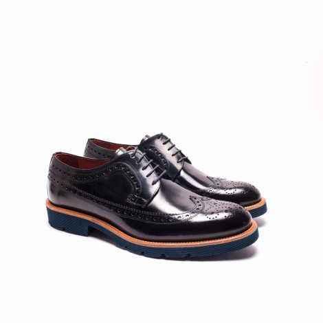 Florentic Derby Shoes