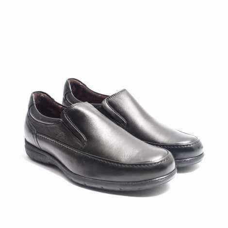 Fluchos Loafer