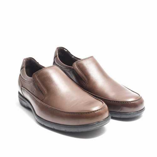 Fluchos´s Loafer