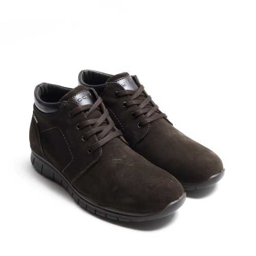 Gore Tex Ankle Boots