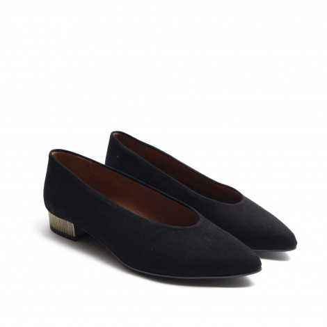 Fantasy Heel Shoes