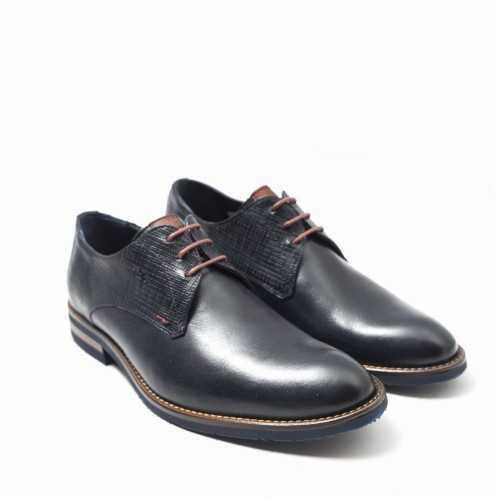 Fluchos´s Lace-up Shoes