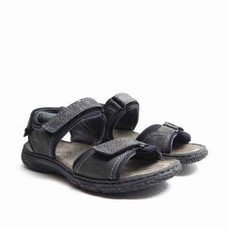 Velcros Sandals