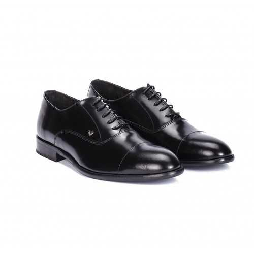 Martinelli´s Oxford Shoes