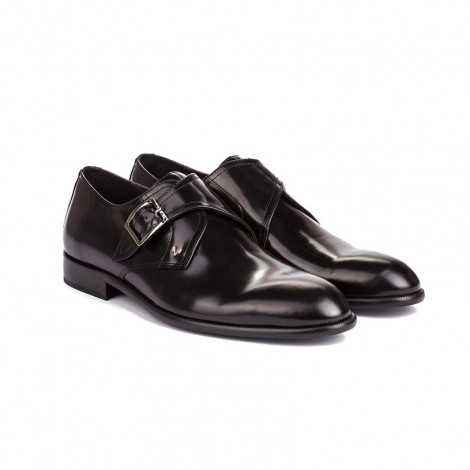 Zapato Hebilla