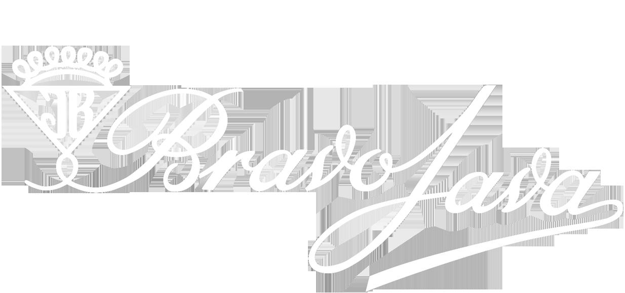 Bravo Java
